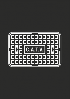 Hidden Patterns - CATV 2