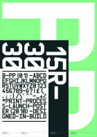 PP Launch poster (A)