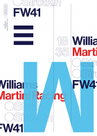 Williams Martini Racing 5–10