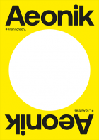 Aeonik Yellow