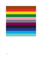 Line Colours – London