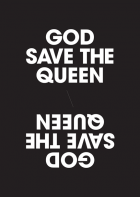 God save the Queen [Sex Pistols]