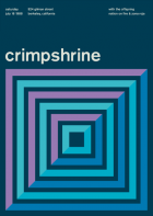 crimpshrine